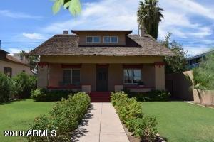 830 N 2ND Avenue, 1, Phoenix, AZ 85003