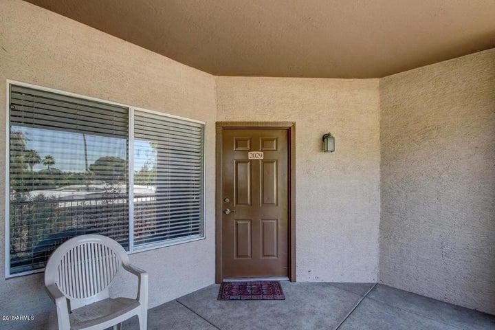 17017 N 12TH Street, 2029, Phoenix, AZ 85022