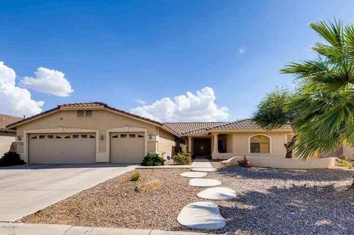 13305 W COLTER Street, Litchfield Park, AZ 85340