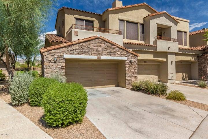 19550 N GRAYHAWK Drive, 2016, Scottsdale, AZ 85255