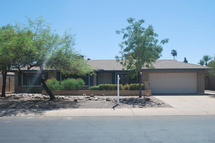2417 E HUNTINGTON Drive, Tempe, AZ 85282