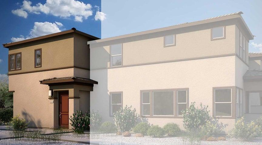14870 W ENCANTO Boulevard, 2012, Goodyear, AZ 85395