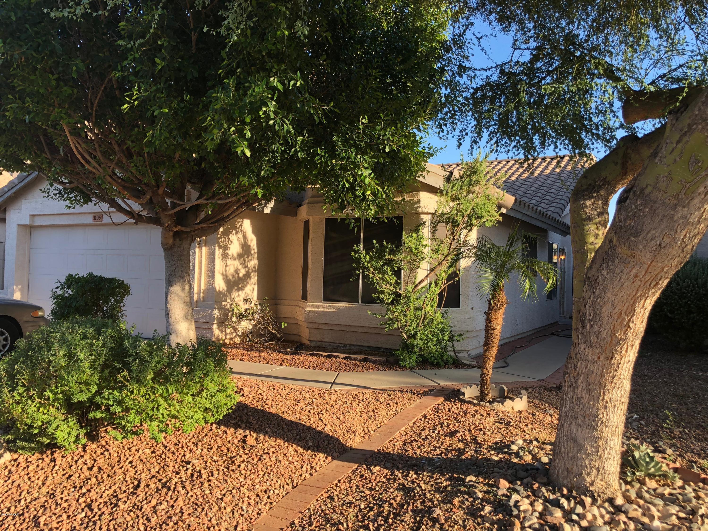 3105 E ESCUDA Road, Phoenix, AZ 85050