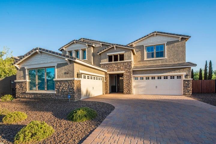 20055 E DOMINGO Road, Queen Creek, AZ 85142