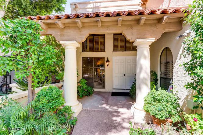 3104 E GEORGIA Avenue, Phoenix, AZ 85016