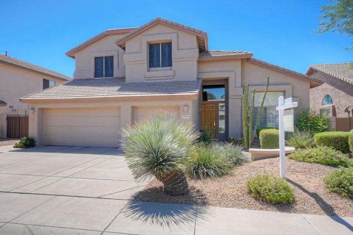 25806 N 45TH Way, Phoenix, AZ 85050