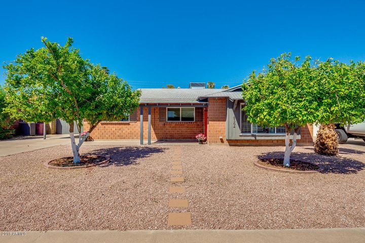 8304 E INDIAN SCHOOL Road, Scottsdale, AZ 85251