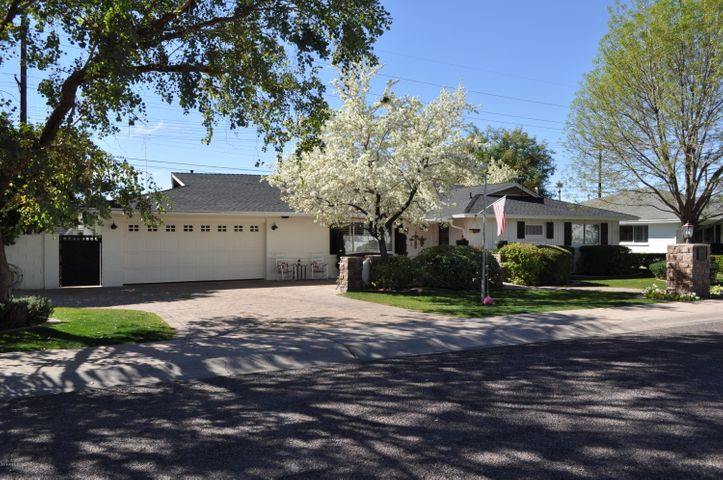 4827 E CALLE REDONDA, Phoenix, AZ 85018