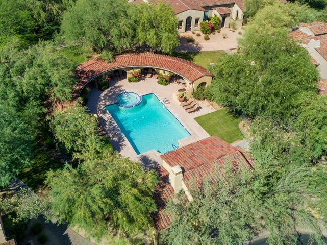 20704 N 90TH Place, 1012, Scottsdale, AZ 85255