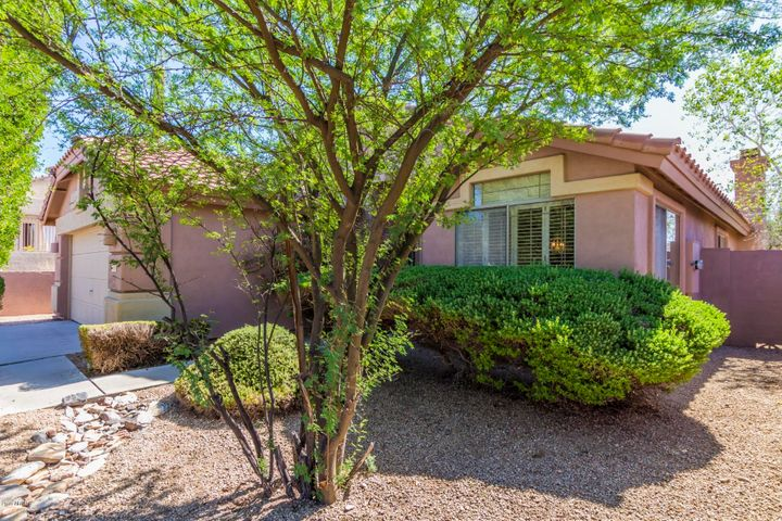 10391 E MORNING STAR Drive, Scottsdale, AZ 85255
