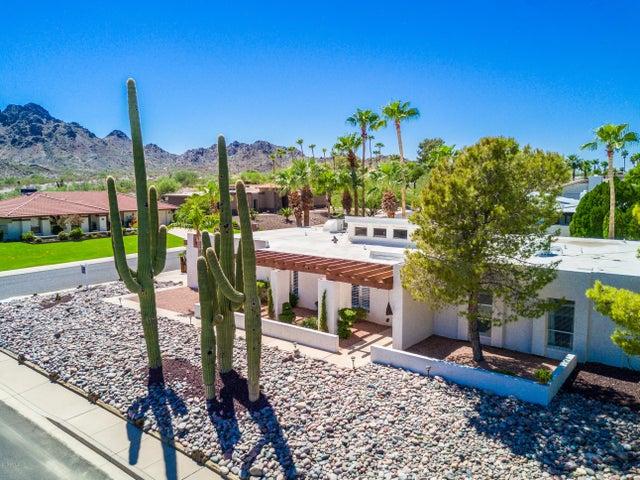 3222 E EVA Street, Phoenix, AZ 85028