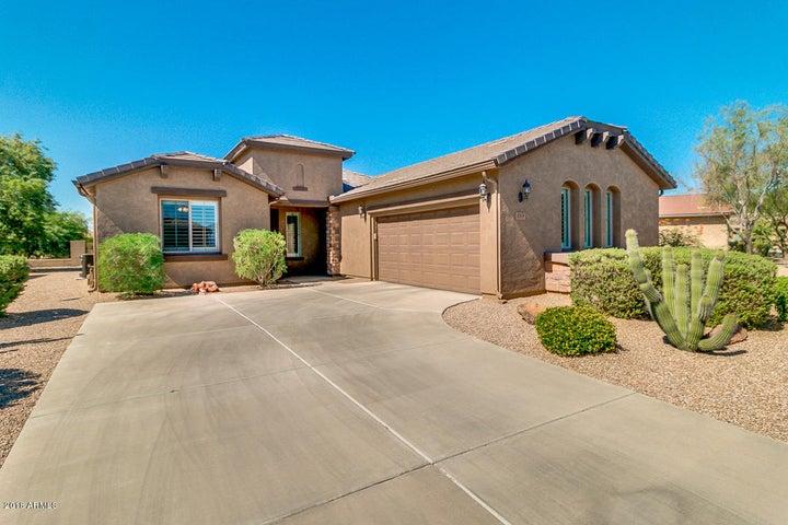 359 W BISMARK Street, San Tan Valley, AZ 85143