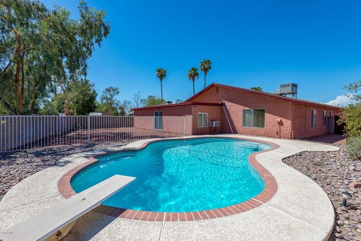 753 W GROVE Circle, Mesa, AZ 85210