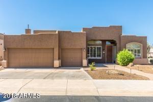 7711 E ADELE Court, Scottsdale, AZ 85255