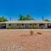 733 E MARLETTE Avenue, Phoenix, AZ 85014