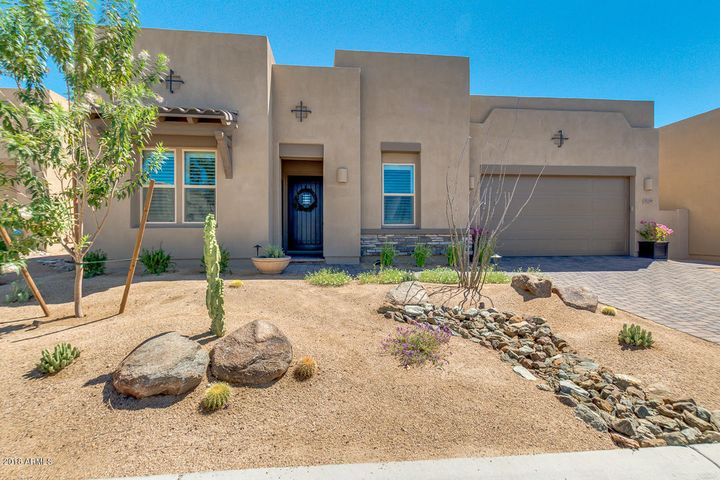 35239 N 72ND Place, Scottsdale, AZ 85266