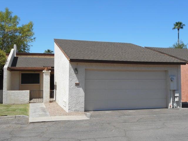 2256 W LINDNER Avenue, 27, Mesa, AZ 85202
