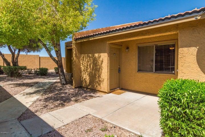 3511 E BASELINE Road, 1032, Phoenix, AZ 85042