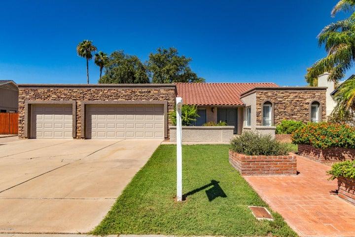 4728 E SANDRA Terrace, Phoenix, AZ 85032