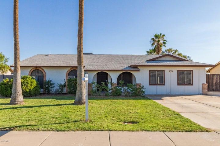 7203 W CAROL Avenue, Peoria, AZ 85345