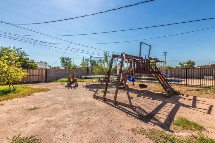 16021 N VERDE Street, Surprise, AZ 85378