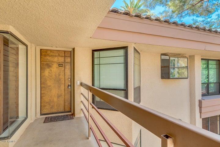 5035 N 10TH Place, 202, Phoenix, AZ 85014