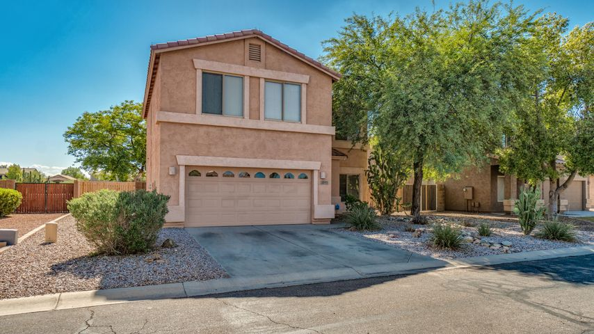 30170 N ROYAL OAK Way, San Tan Valley, AZ 85143