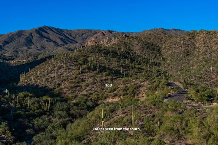 41439 N Brangus Road, 16D, Scottsdale, AZ 85262