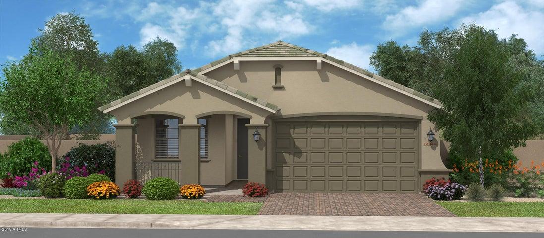 41246 W PALMYRA Lane, Maricopa, AZ 85138