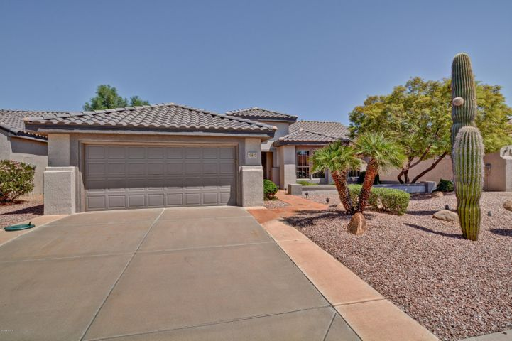 Best Value GOLF COURSE Home in Sun City Grand