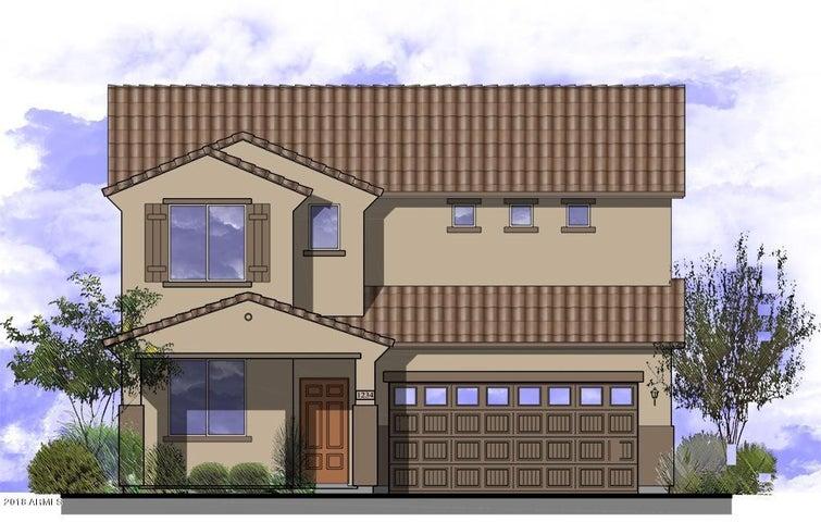 6201 W LAURIE Lane, Glendale, AZ 85302