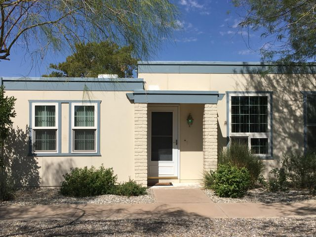 10030 W ROYAL OAK Road, K, Sun City, AZ 85351