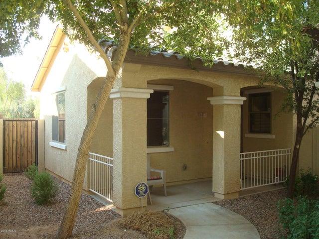 3771 E SANTA FE Lane, Gilbert, AZ 85297