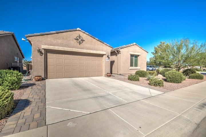 19926 N PINOCHLE Lane, Maricopa, AZ 85138