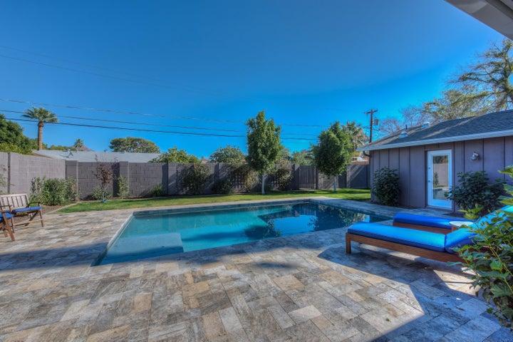 4511 N 34TH Street, Phoenix, AZ 85018
