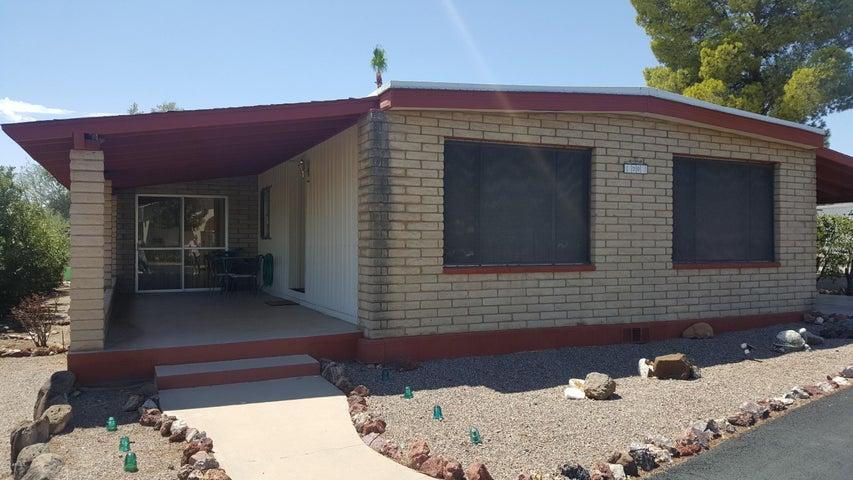 1855 W WICKENBURG Way, LOT, Wickenburg, AZ 85390