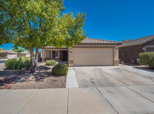 30455 N SUNRAY Drive, San Tan Valley, AZ 85143