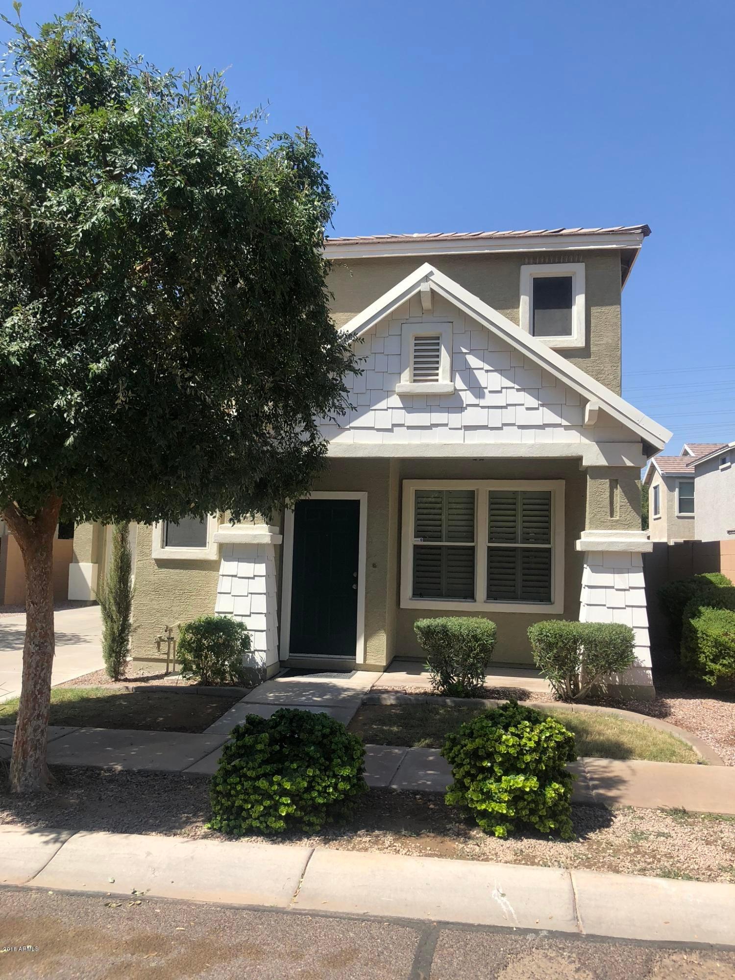 1214 S 120TH Drive, Avondale, AZ 85323