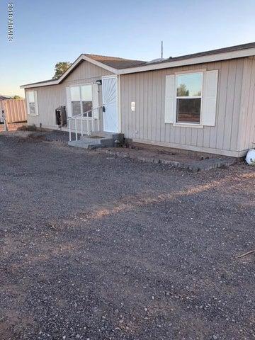 28918 N 220TH Drive, Wittmann, AZ 85361