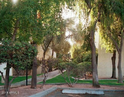 8055 E THOMAS Road, E105, Scottsdale, AZ 85251