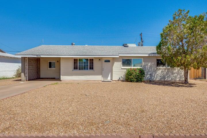7502 E GARFIELD Street, Scottsdale, AZ 85257