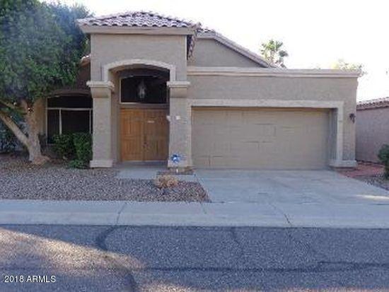 1447 E NIGHTHAWK Way, Phoenix, AZ 85048