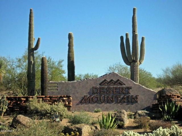 9537 E Sundance Trail, 84, Scottsdale, AZ 85262