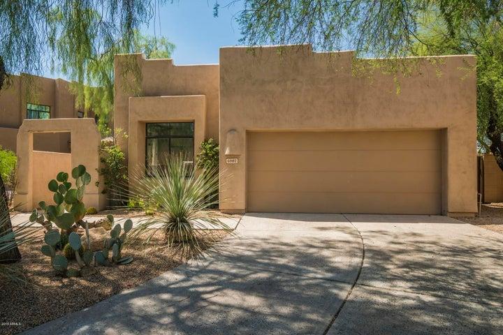 6982 N 83RD Street, Scottsdale, AZ 85250