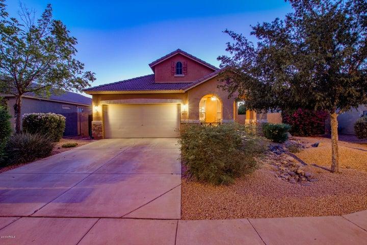 6838 S SUNNYVALE Avenue, Gilbert, AZ 85298