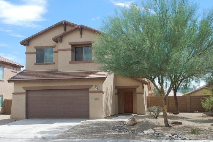 11713 W LINCOLN Street, Avondale, AZ 85323