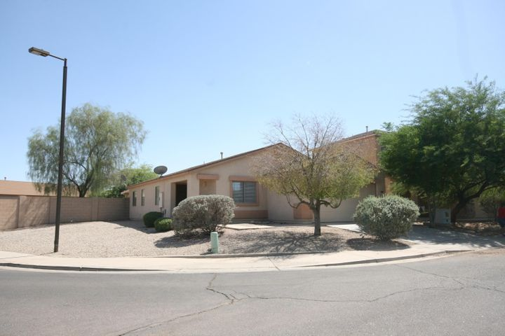 1741 E OMEGA Drive, San Tan Valley, AZ 85143