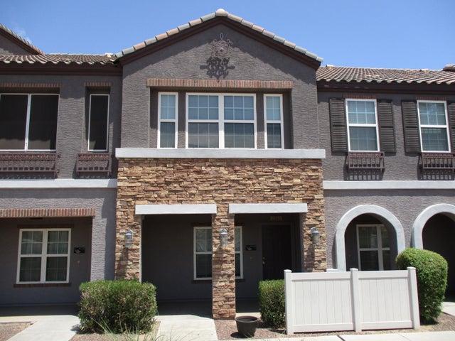 2353 E HUNTINGTON Drive, Phoenix, AZ 85040