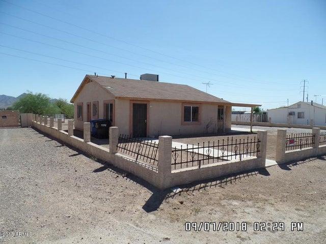 12827 W ILLINI Street, Avondale, AZ 85323