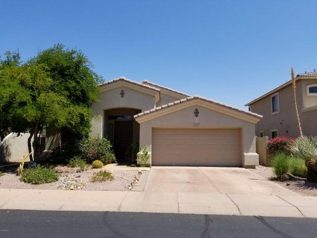 22029 N 51ST Street, Phoenix, AZ 85054